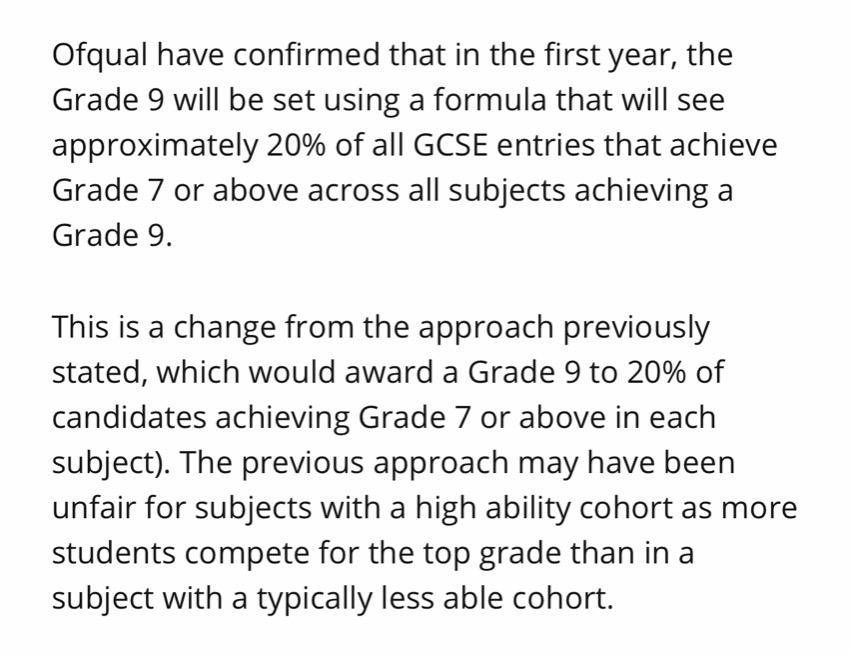 Edexcel IGCSE Physics (9-1) Paper 2 - 14 June 2019 - Page 11 - The