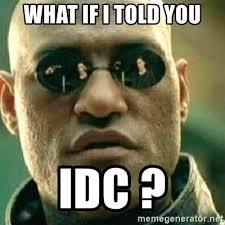 Name:  idc.jpg Views: 104 Size:  9.5 KB