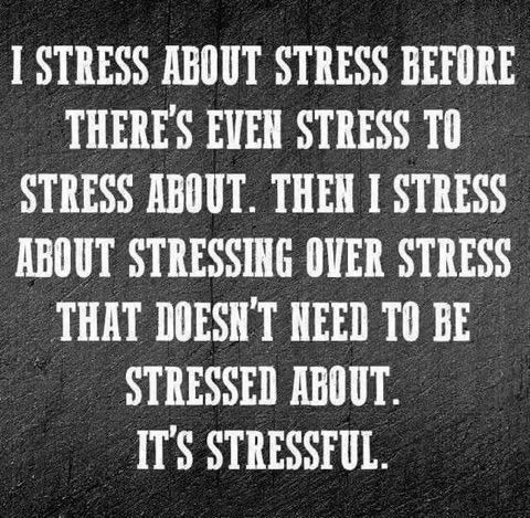 Name:  stress quotes funny.jpeg Views: 8 Size:  88.6 KB