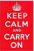Name:  Keep calm.JPG Views: 42 Size:  7.0 KB