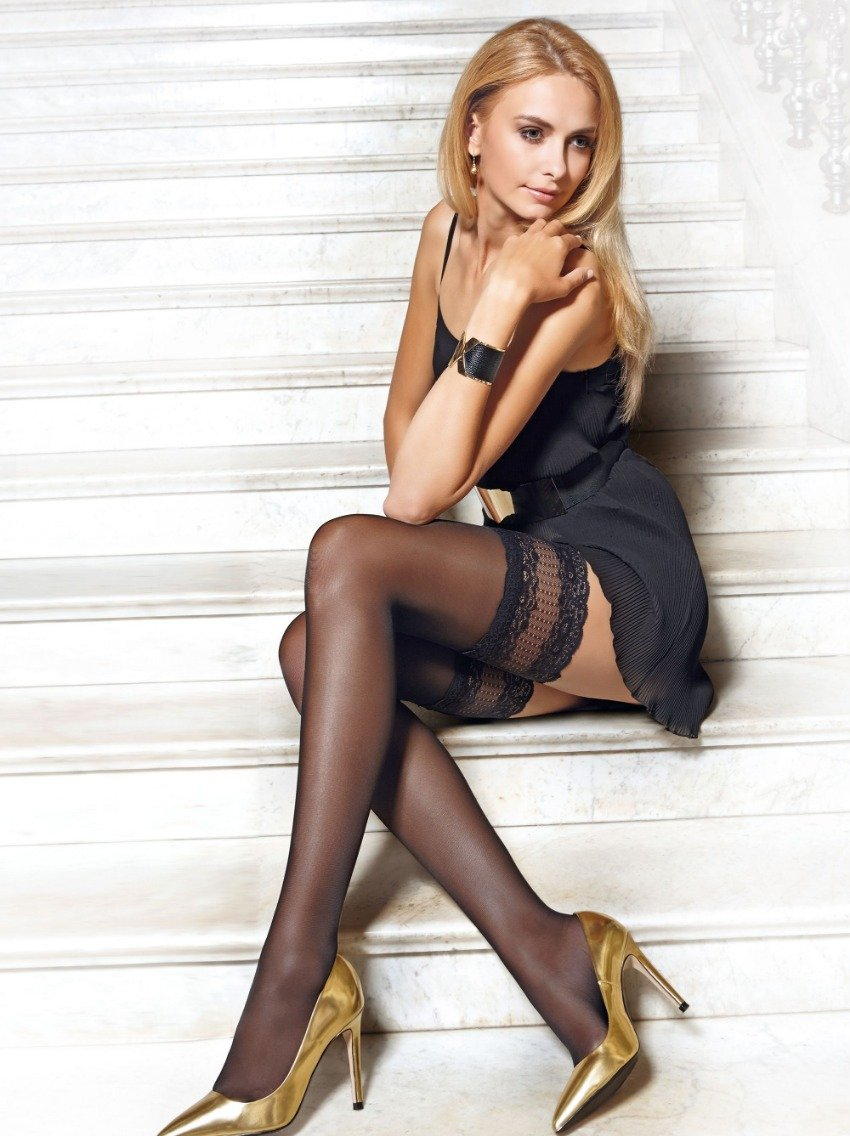 Name:  stockings-thigh-highs-hold-ups-sheer-stockings-conte-flame.jpg