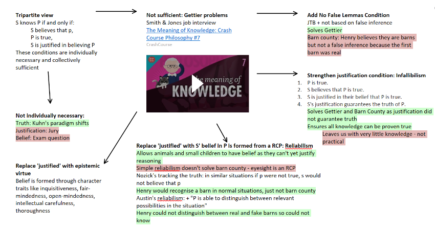 Name:  knowledge.png Views: 18 Size:  198.8 KB