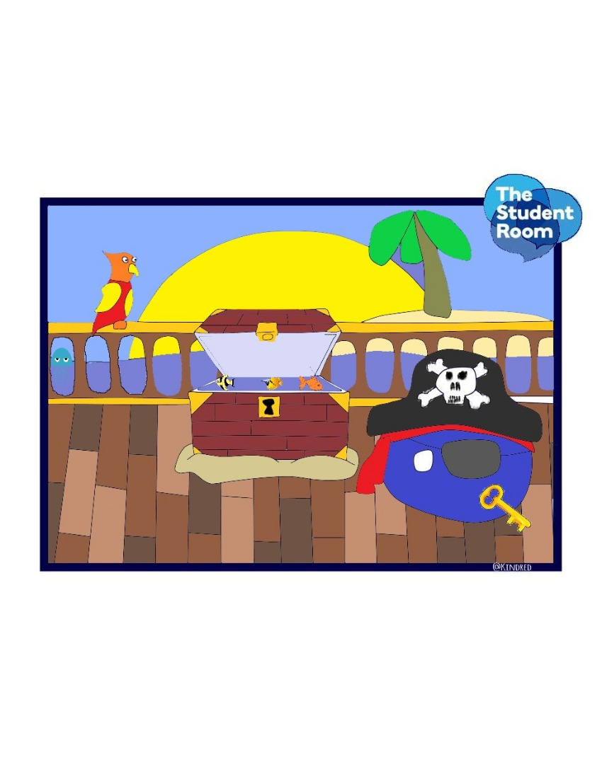 Name:  Pirate Colouring.jpg