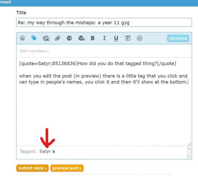 Name:  Screenshot (62)_LI.jpg Views: 61 Size:  45.5 KB