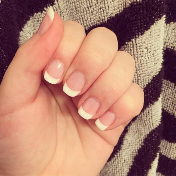 Name:  french tips.jpg Views: 4 Size:  41.0 KB
