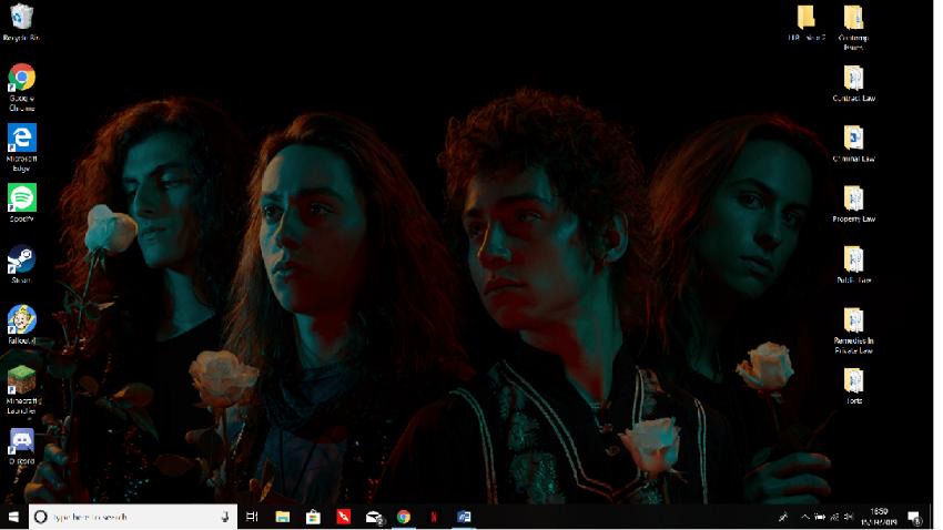 Name:  Desktop.png Views: 31 Size:  455.4 KB