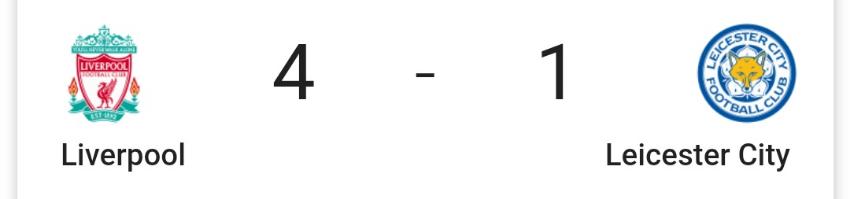 Name:  Screenshot_2019-09-24-18-12-50-056_com.android.chrome.png Views: 22 Size:  68.9 KB