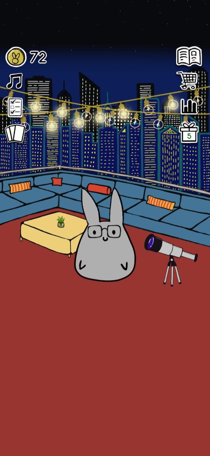 Name:  Screenshot_20191018-224346_Study_Bunny[1].jpg Views: 31 Size:  159.6 KB