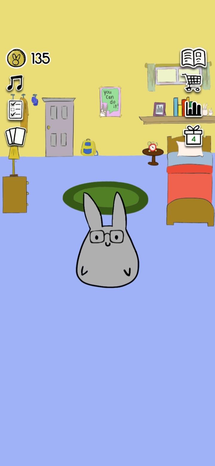 Name:  Screenshot_20191021-003225_Study_Bunny[1].jpg Views: 42 Size:  72.9 KB