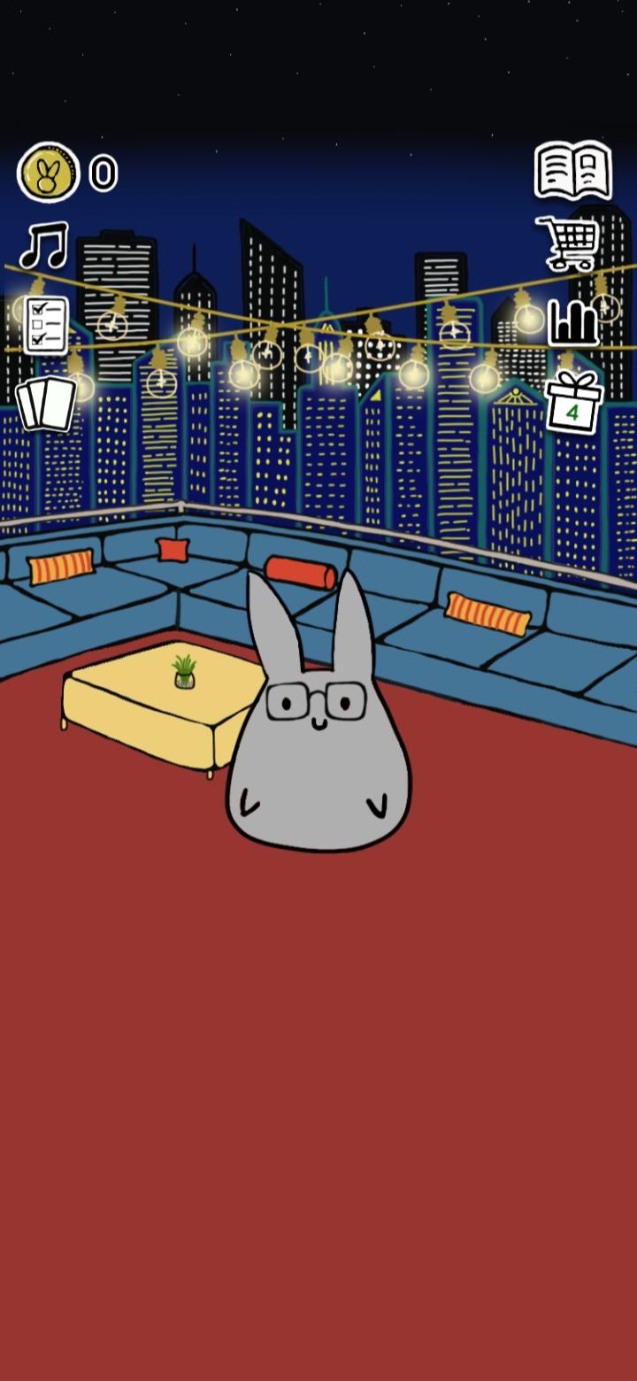Name:  Screenshot_20191022-001803_Study_Bunny[1].jpg Views: 35 Size:  153.7 KB