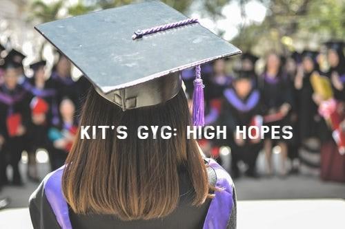 Name:  Graduation.jpg Views: 26 Size:  38.0 KB