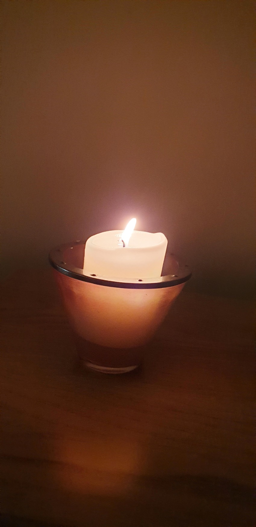 Name:  candle.jpg Views: 10 Size:  182.7 KB