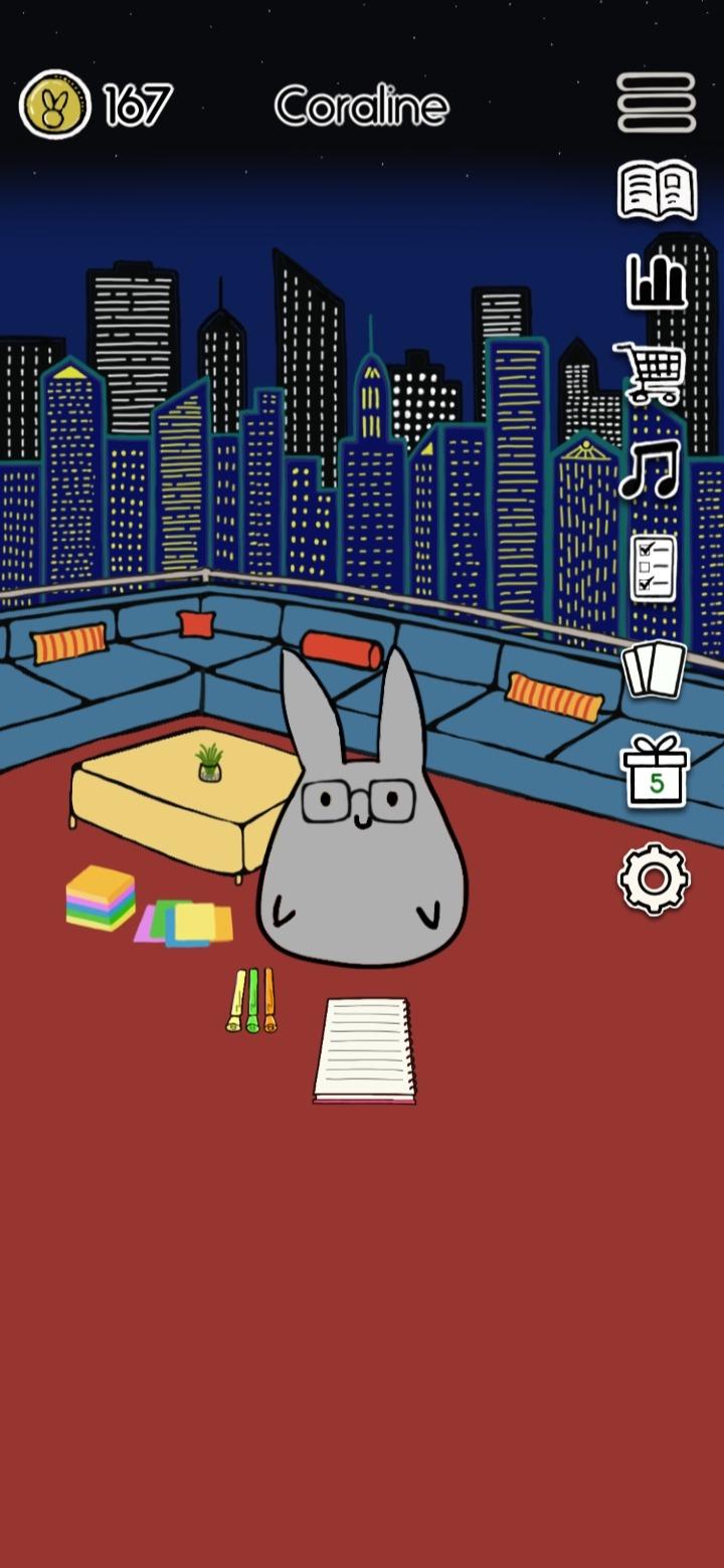 Name:  Screenshot_20191031-223145_Study_Bunny[1].jpg Views: 31 Size:  166.9 KB