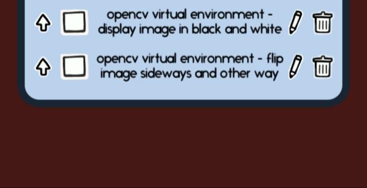 Name:  20191103_120350[1].jpg Views: 27 Size:  30.8 KB