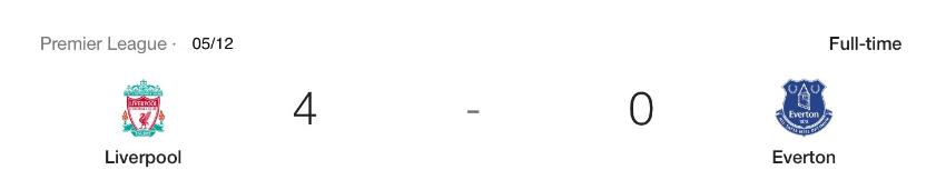 Name:  IMG_0187.PNG Views: 37 Size:  32.2 KB