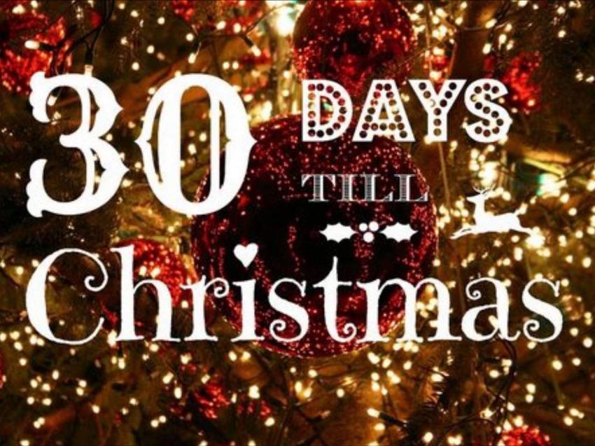 Name:  319805-30-Days-Till-Christmas.jpg Views: 9 Size:  166.4 KB
