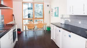 Name:  Don Gratton House Kitchen.jpg Views: 5 Size:  7.6 KB