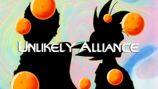 Name:  Unlikely Alliance.png Views: 3 Size:  221.1 KB