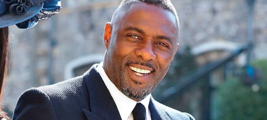 Name:  anglo_640_idriselba_royalwedding-1600x720.jpg
