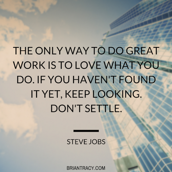 Name:  Steve-Jobs-The-Only-Way-inspirational-quote.png Views: 52 Size:  493.7 KB