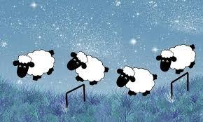 Name:  Sheep.jpg Views: 30 Size:  16.2 KB