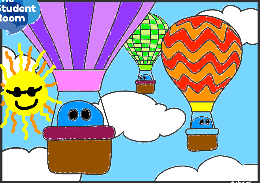 Name:  TSR Air Balloon 200.png