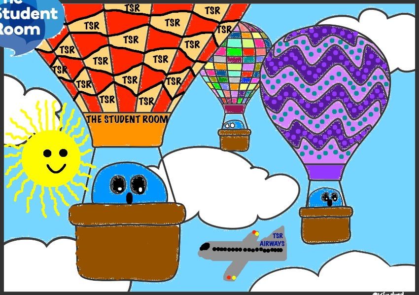 Name:  TSR Air Balloon 200.jpg