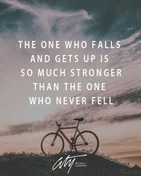 Name:  1503961546_789_inspirational-and-motivational-quotes-33-of-the-best-inspirational-quotes-ever.jpg Views: 16 Size:  27.3 KB