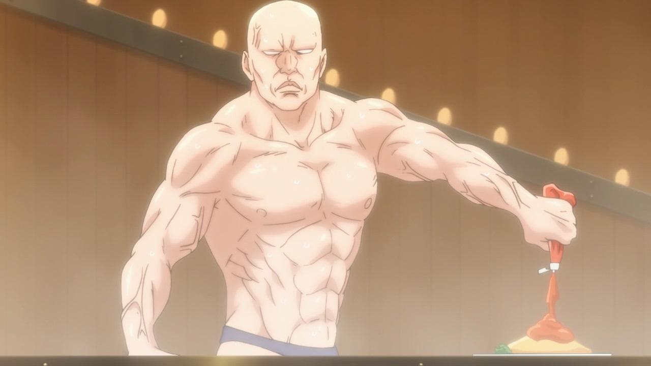 Name:  [HorribleSubs] Rikei ga Koi ni Ochita no de Shoumei ****emita - 02 [720p].mkv_snapshot_16.35_[20.jpg Views: 44 Size:  108.1 KB