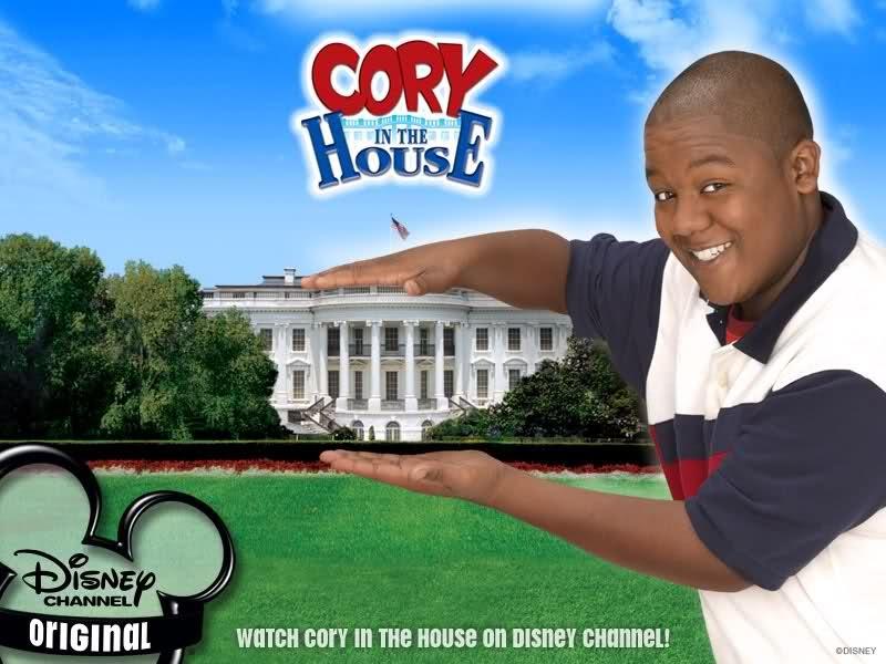 Name:  Watch_Cory_on_Disney.jpg Views: 20 Size:  83.9 KB