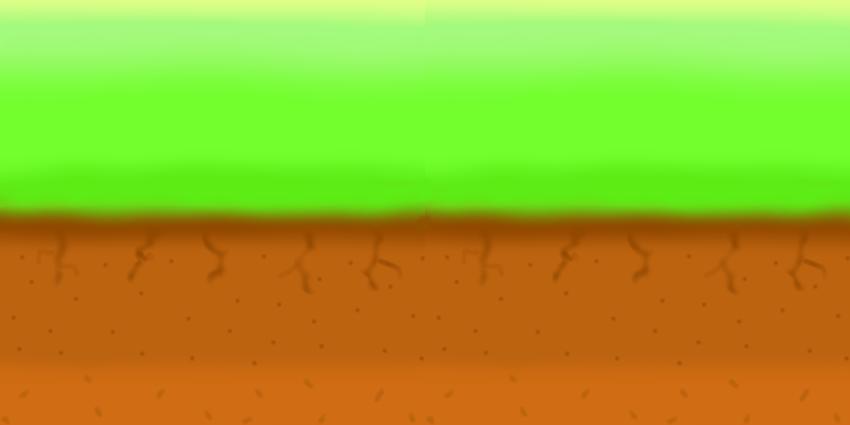 Name:  GrassBlock2x1.png Views: 5 Size:  67.0 KB