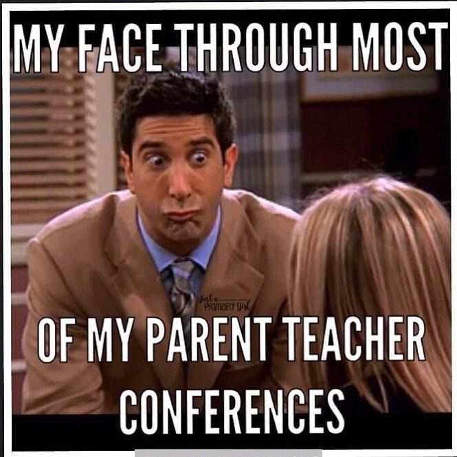 Name:  face-parent-teacher-conference-meme.jpg Views: 5 Size:  86.0 KB