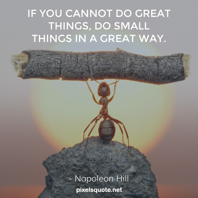 Name:  Motivational-quote-for-Student-Napoleon-Hill-Quote.jpg Views: 21 Size:  71.7 KB