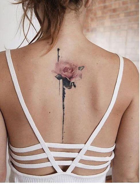 Name:  back-tattoos-02.jpg Views: 3 Size:  54.6 KB