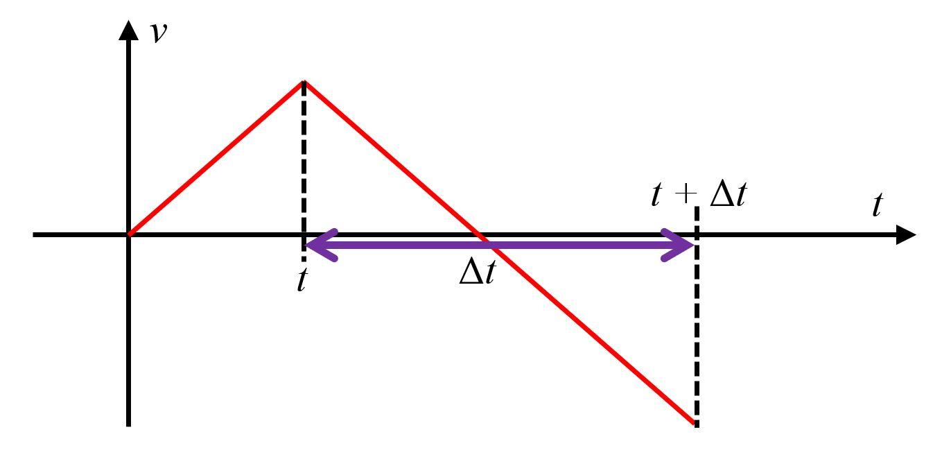Name:  Isaac_Physics_03.JPG Views: 13 Size:  49.3 KB