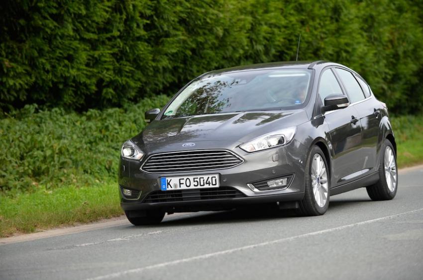 Name:  2015-Ford-Focus-1.0-EcoBoost-European-Spec-front-three-quarter-view-1.jpg Views: 16 Size:  124.7 KB
