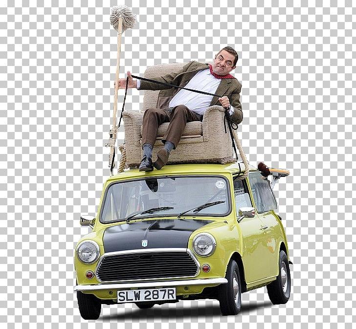 Name:  mini-cooper-mr-bean-car-television-show-mr-bean.jpg Views: 12 Size:  130.5 KB