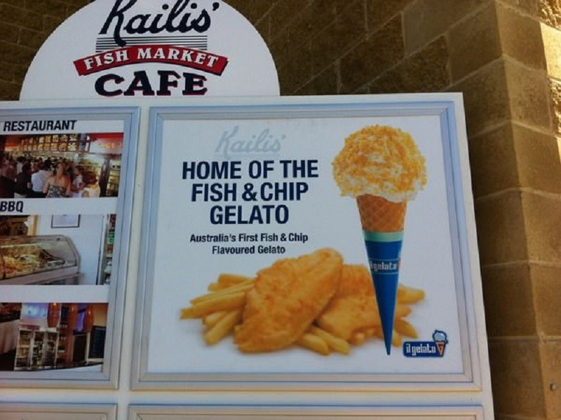 Name:  fish-and-chips-icecream.jpg Views: 8 Size:  107.4 KB