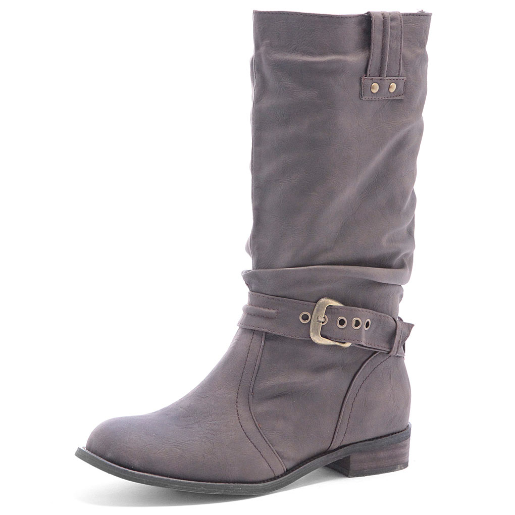 Name:  Boots1.jpg Views: 84 Size:  83.6 KB