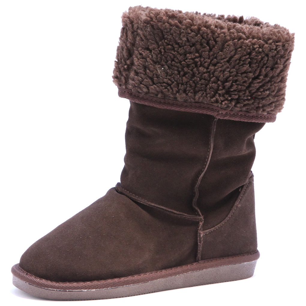 Name:  Boots2.jpg Views: 68 Size:  123.9 KB