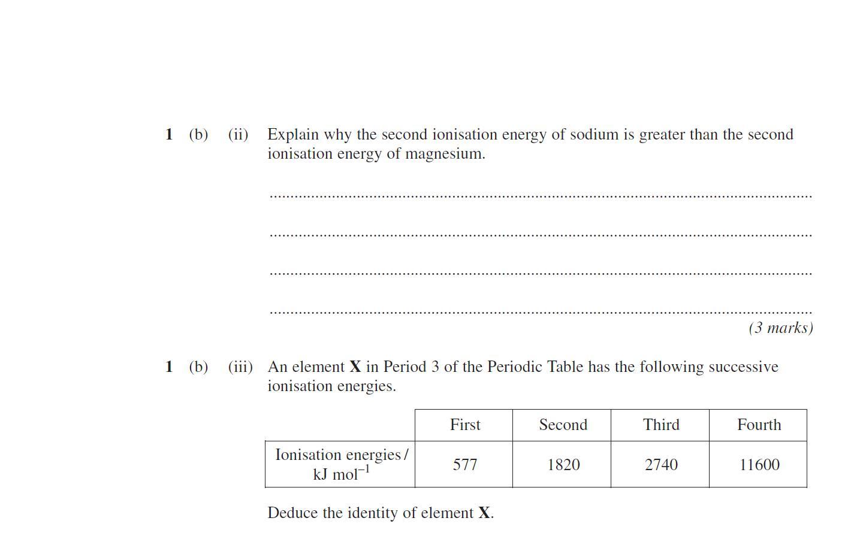 Exam question module 1 help plz the student room attached images urtaz Images