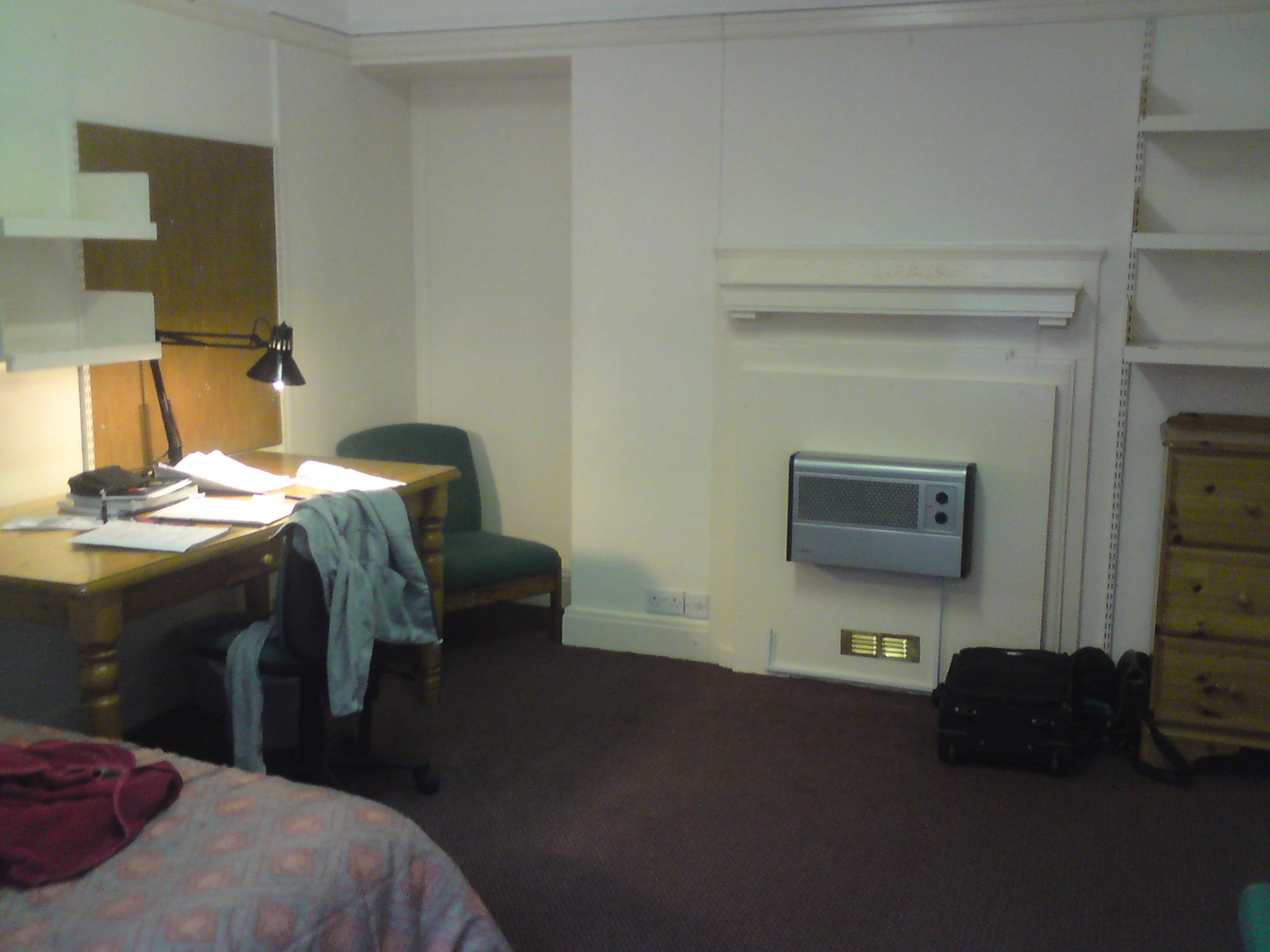 Oxford Applicants  Interviews Student Room