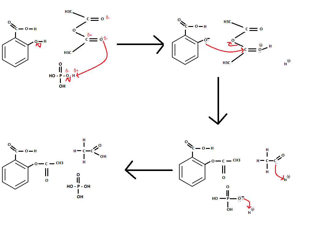 Name:  step 2 mechanism.png Views: 67 Size:  18.4 KB