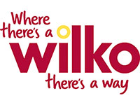 Wilko competition