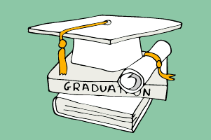 Degree classifications - The Student Room