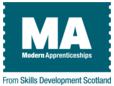 Apprenticeships in Scotland