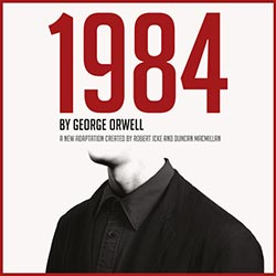 1984 promotional image