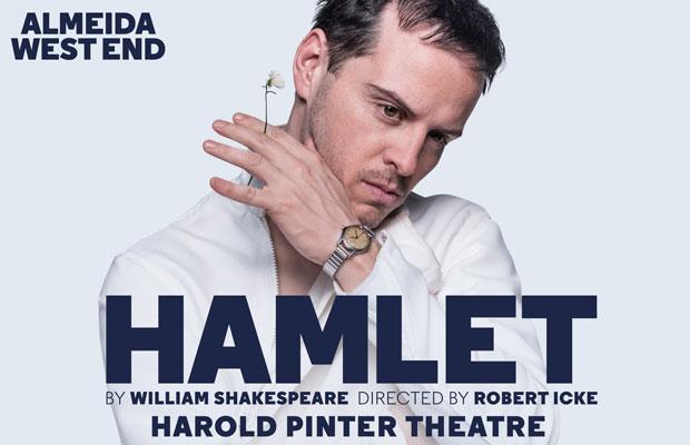 Hamlet promotional image