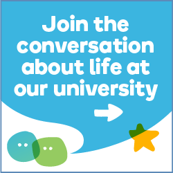 Join the conversation about Goldsmiths, University Of London on The Student Room