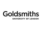 File:Goldsmiths-unilogo.jpg
